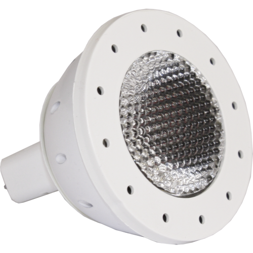 MR16 LED Replacement Bulb