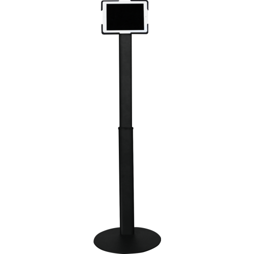 Tablet Stand - Small