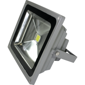LED Flood Accent Light